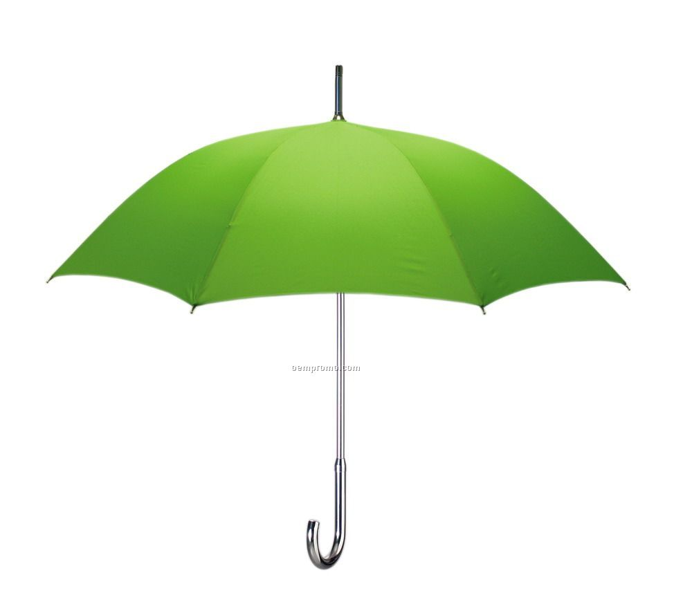 The Retro Aluminum Fashion Umbrella China Wholesale The