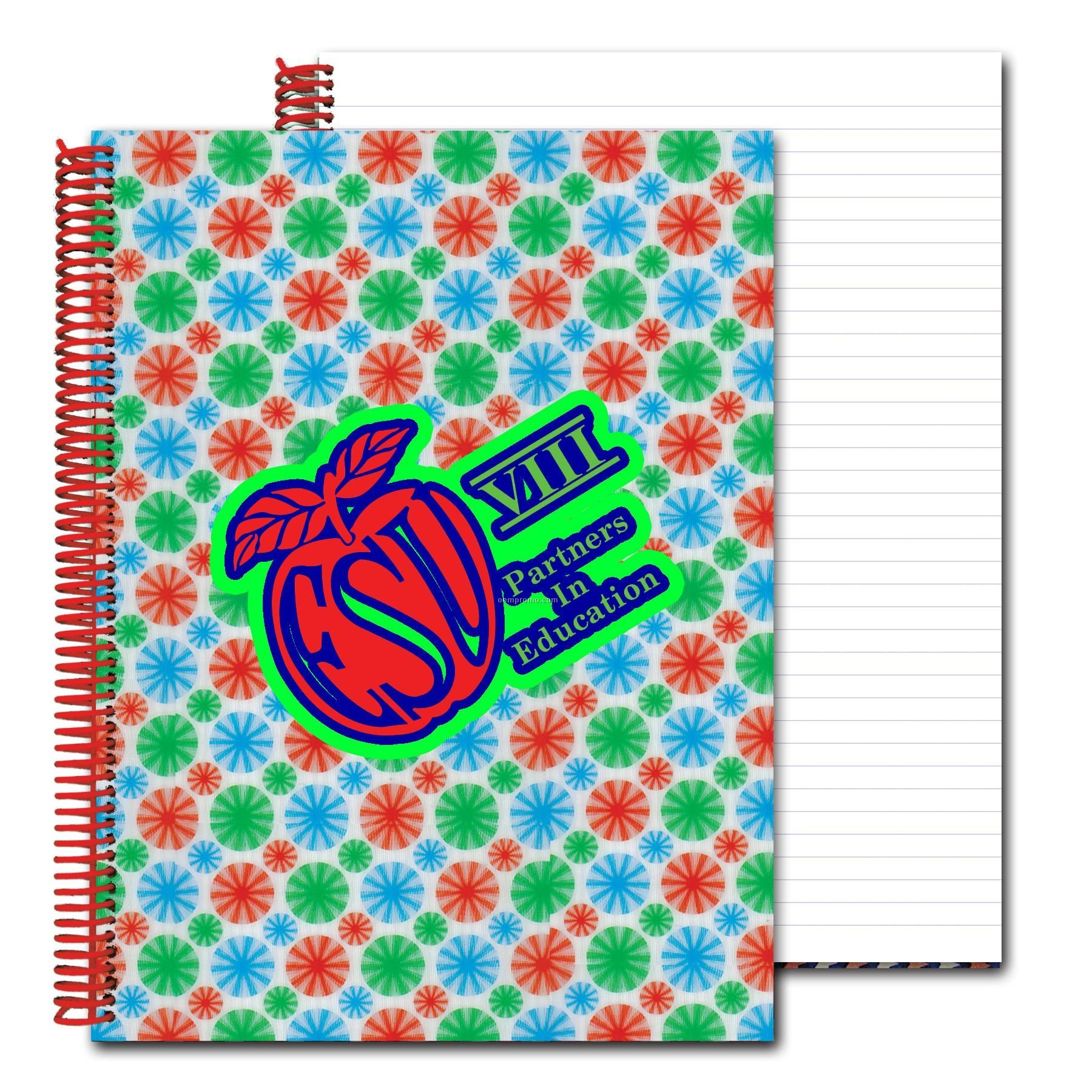 notebook with colored pages - notebooks china wholesale notebooks page 48