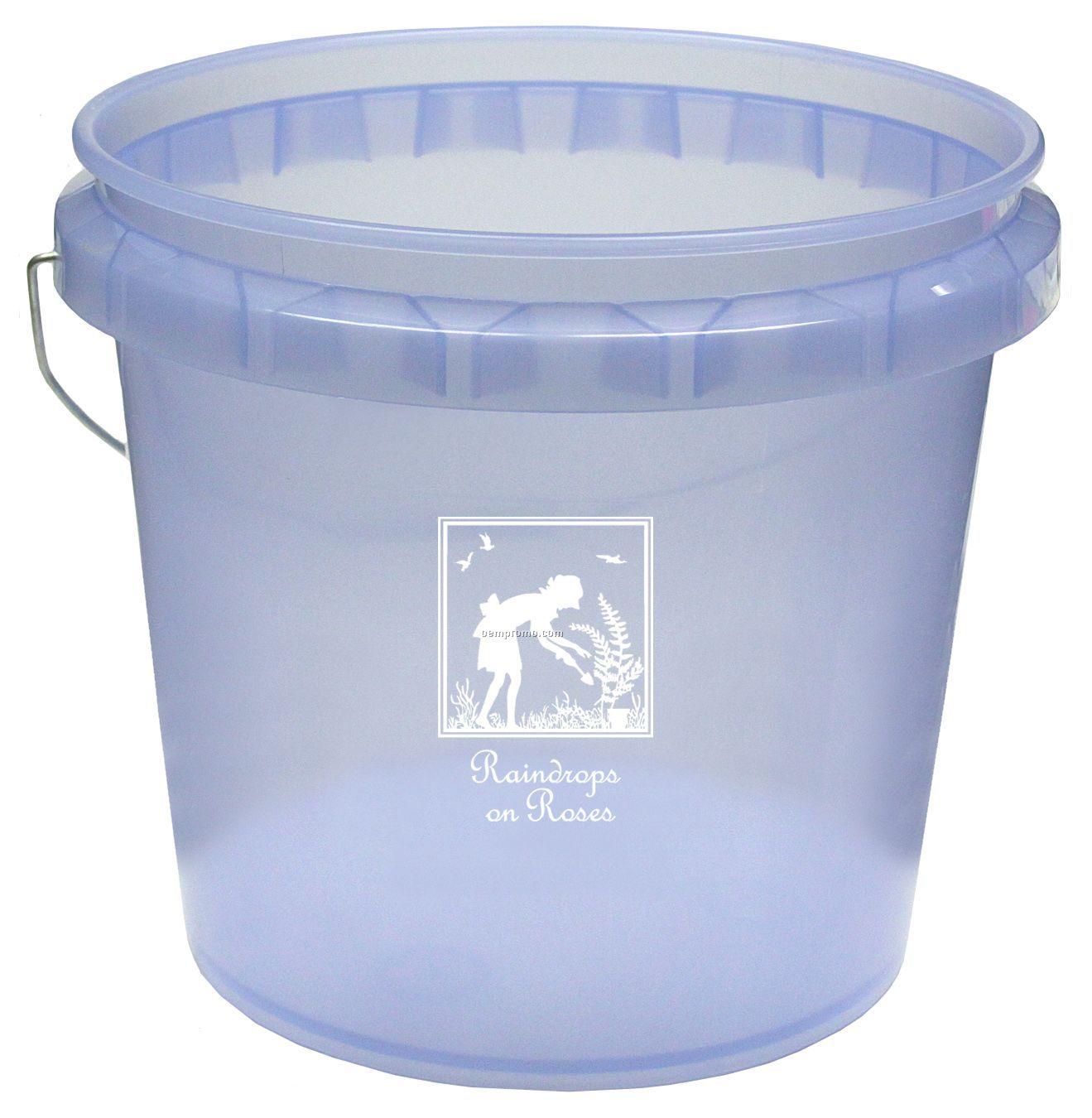 3 1 2 Gallon Bucket China Wholesale 3 1 2 Gallon Bucket