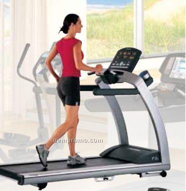 T7-0 Treadmill
