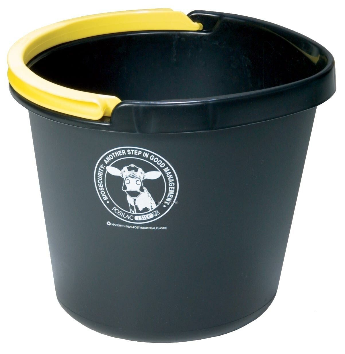 3 1/2 Gallon Recycled Ultra Pail