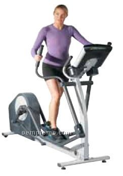 Life Fitness Life Fitness X1 Elliptical Cross Trainer This is just one of the solutions for you to be successful. life fitness blogger