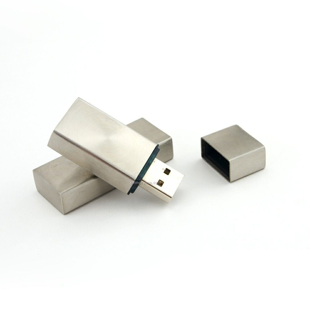 2 Gb Metal 700 Series