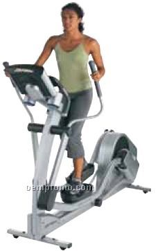 Exercise Equipment China Wholesale Exercise Equipment