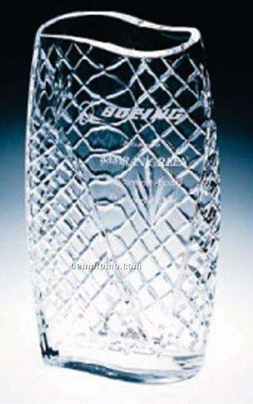 leonardo vase china wholesale leonardo vase. Black Bedroom Furniture Sets. Home Design Ideas