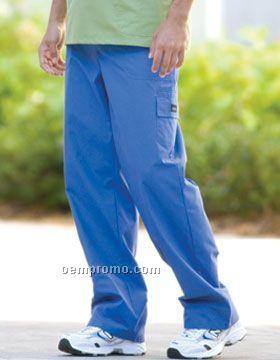Bill Blass Cargo Pant (S-2xl)