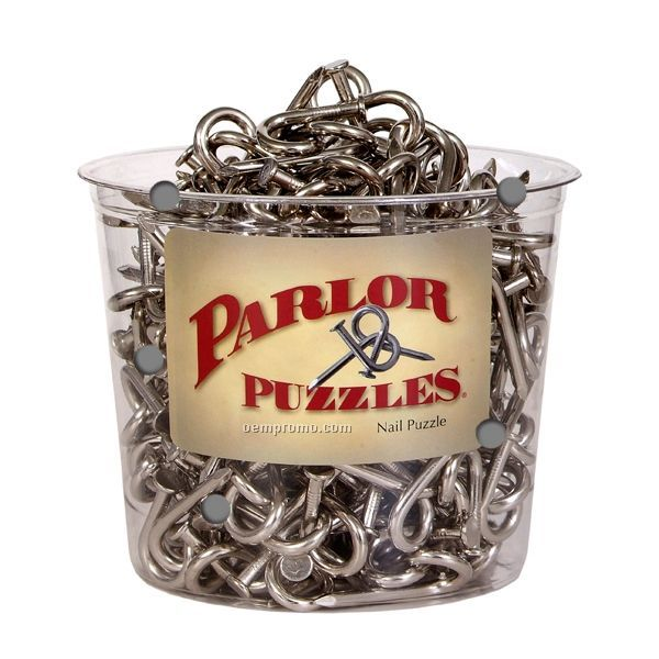 crossword puzzle hook up