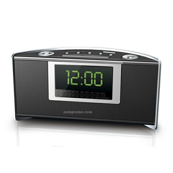 digital am fm alarm clock radio china wholesale digital am. Black Bedroom Furniture Sets. Home Design Ideas