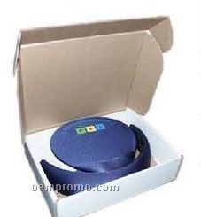 Ergonomic Gel Gift Set
