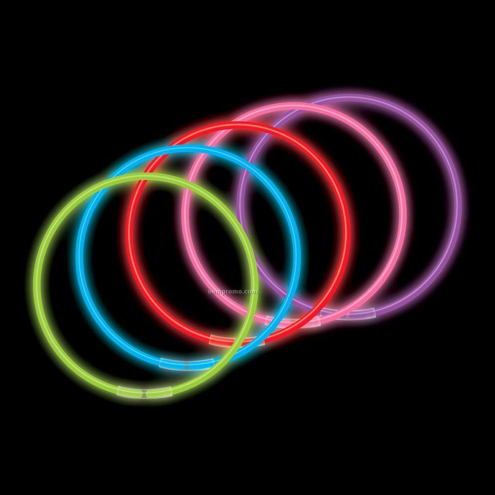 Glow Bracelet - Unimprinted