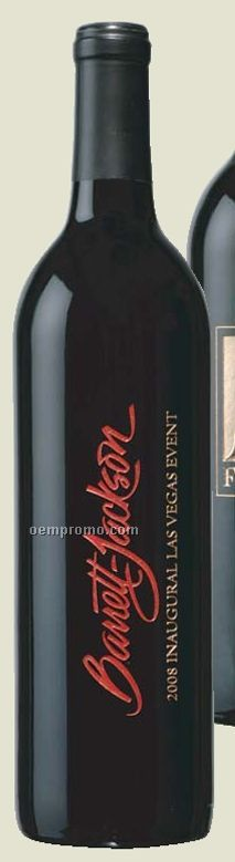 Windsor Vineyards Port, California Private Reserve (Etched Wine)