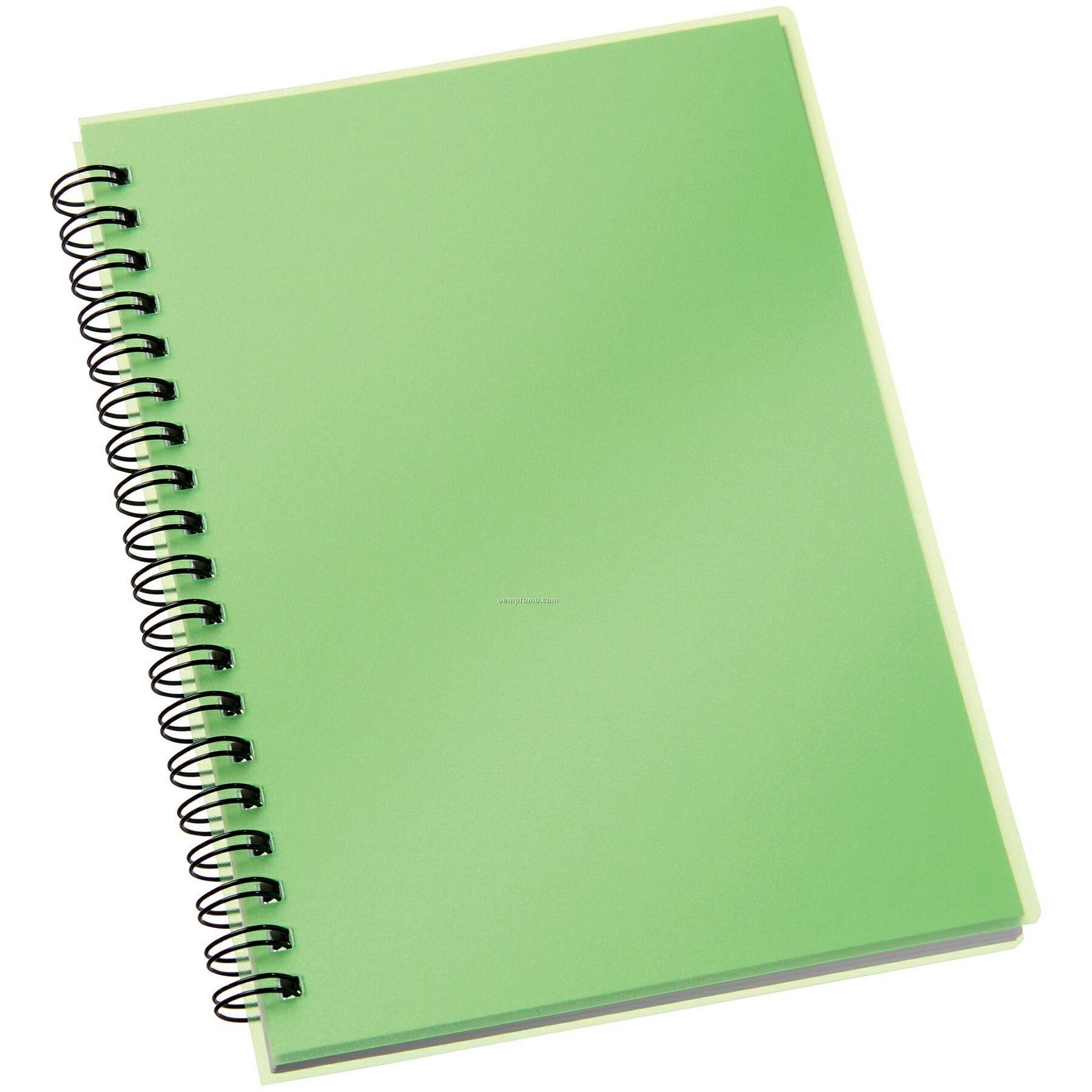 Notebooks China Wholes...