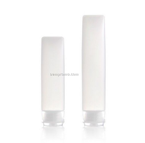 0.85 Oz. Colgate Toothpaste Tube