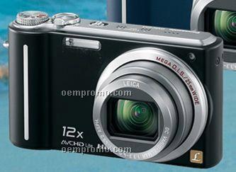 10.1 Megapixe Digital Camera / Avchd Life