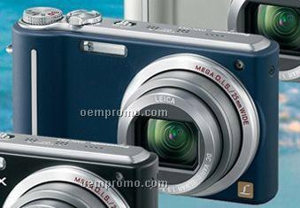 10.1 Megapixels Digital Camera / Avchd Life