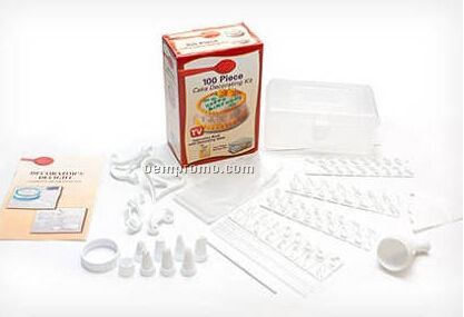Cake Decorating Kit Bulk Barn : Rescue Tool Knife,China Wholesale Rescue Tool Knife