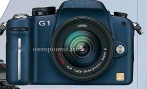 12.1 Megapixels Digital Camera