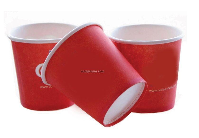 4 Oz. Sampler Cups
