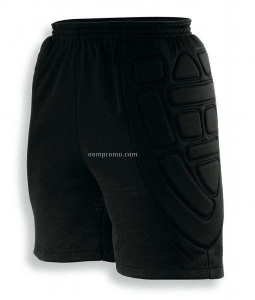 994233 Padova Goalkeeper Short
