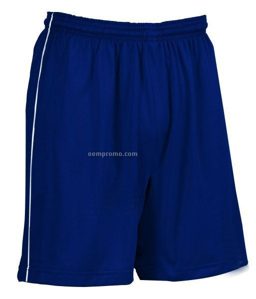 994418 Ermano Men`s And Youth Soccer Short 6