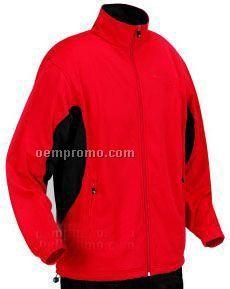 996440 Torre Soccer Jacket