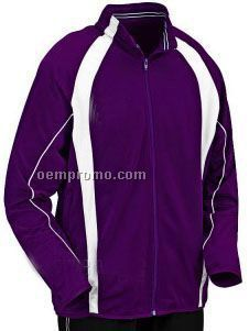 996450 Coppa Soccer Jacket