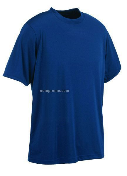 999800 Sfida Diadry Soccer Training T-shirt