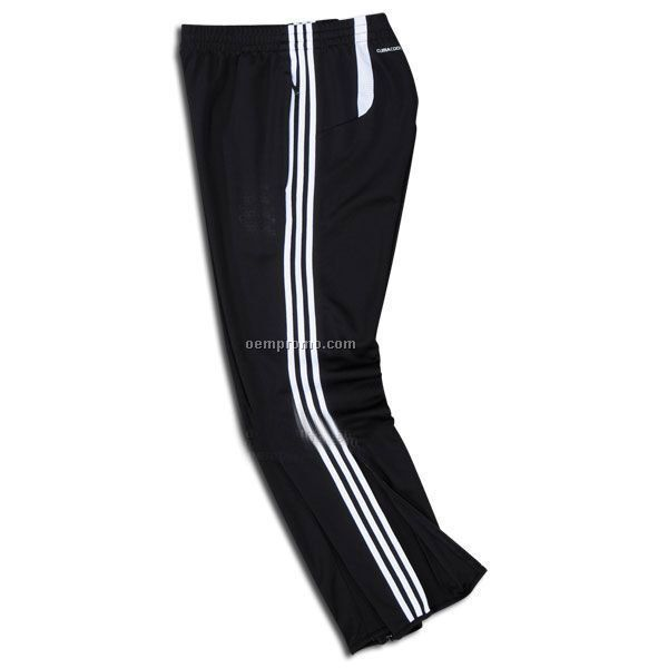 A07660o Tiro 11 Women`s Soccer Training Pant