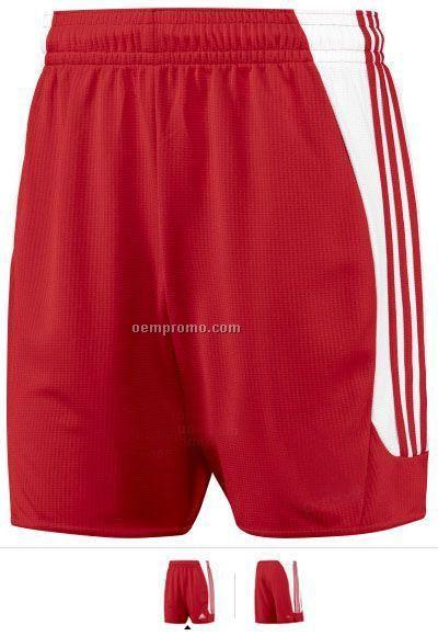 A19999e Nova Men`s Soccer Short 8