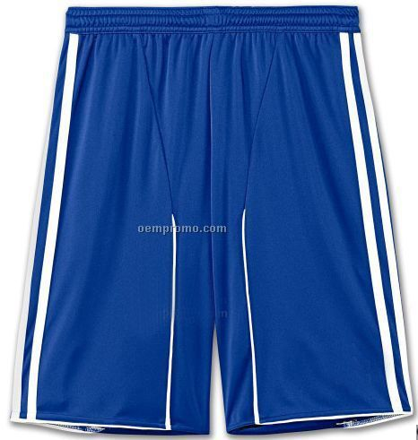 A46756p Condivo Youth Soccer Short