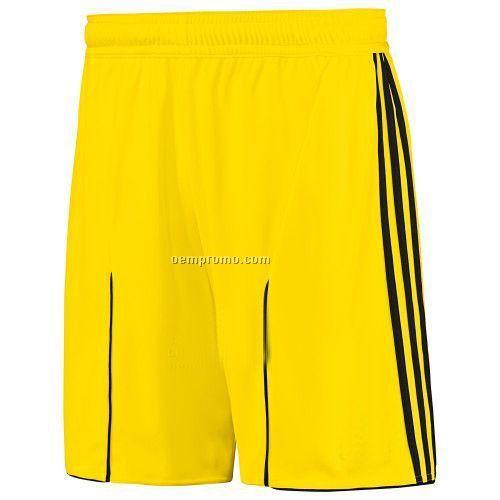 A46759p Condivo Men`s Soccer Short 8.5