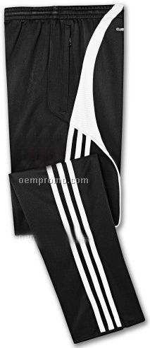 A48331p Condivo Youth Soccer Training Pant