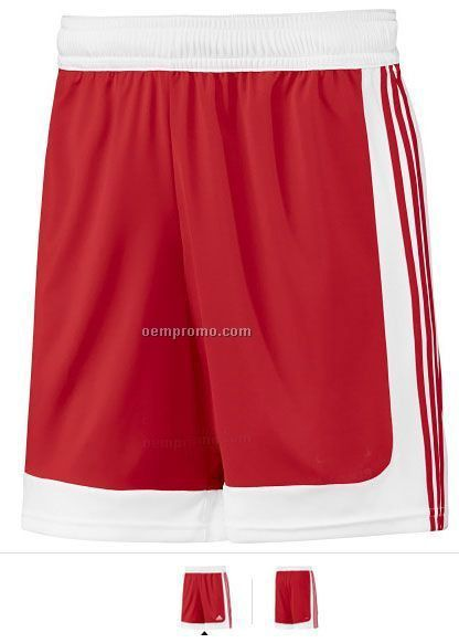 A49059p Tastigo Youth Soccer Short