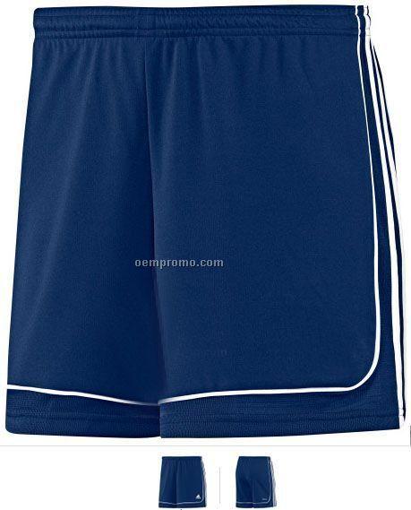 A49065p Tastigo Women`s Soccer Short 5.5