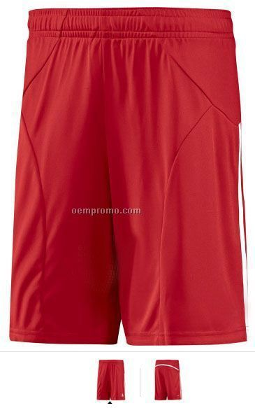 A49128p Stricon Men`s Soccer Short 11.5