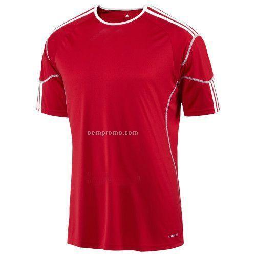 A49135p Men`s Regista Soccer Jersey