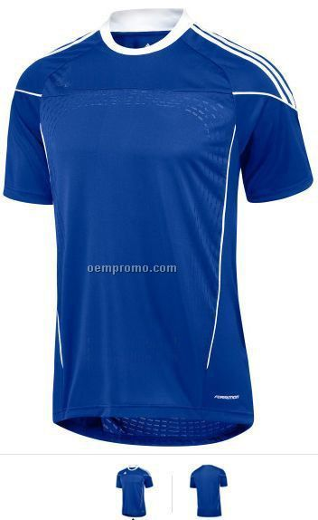 A49192p Condivo Men`s Soccer Game Jersey