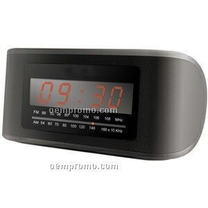 jwin projection alarm clock radio china wholesale jwin projection alarm clock radio. Black Bedroom Furniture Sets. Home Design Ideas