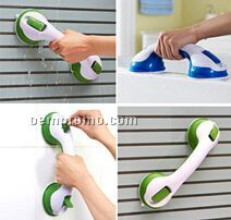 Anti-Slip Bathroom Safety Grip