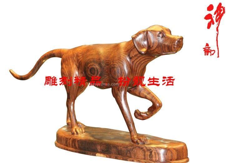 Artwork Dog