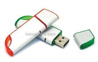 Azx 22 USB Stick