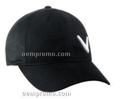 Callaway Chev Fitted Golf Cap