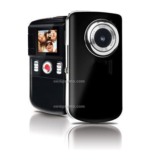 Cam3001 Snapp Mini Camcorder