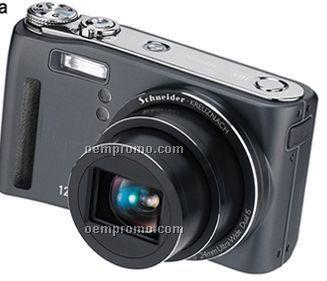 Camera (H264 Movie Codec)