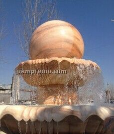 Carve Stone Carving Fountains