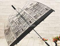 City Umbrella