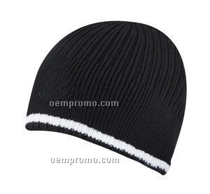 Climawarm Beanie Winter Golf Hat
