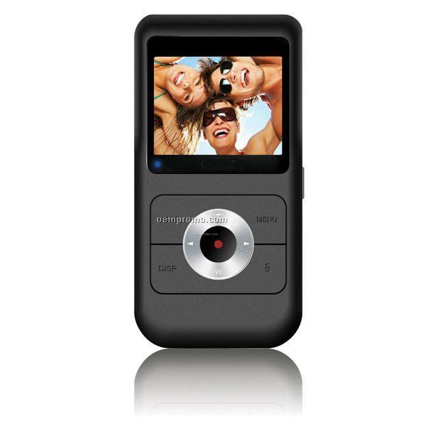 Coby 3mp Digital Camcorder