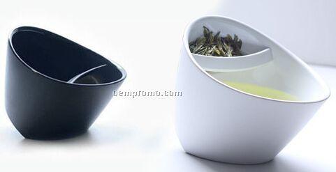 Creative Tea Filter Cup