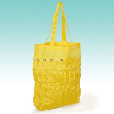 Hot Promotional Gift Promotional Gift Wholesae